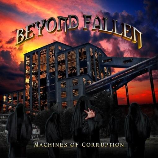 Beyond Fallen