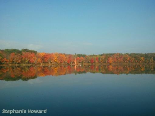 Moon Lake 1