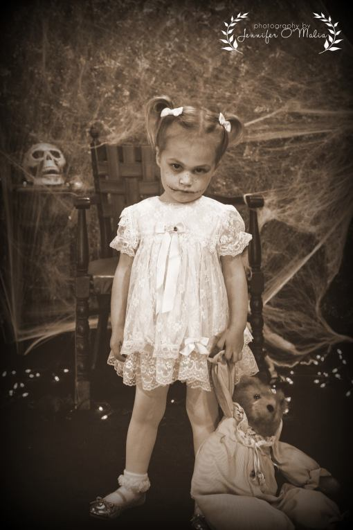 jenn-halloween-post-pic